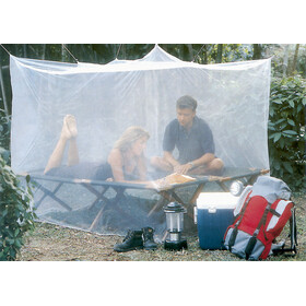 CAMPZ Mosquito Net Double